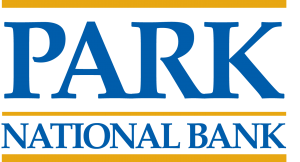 park-national-bank-stacked-logo-color